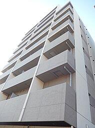 ティモーネ押上[4階]の外観
