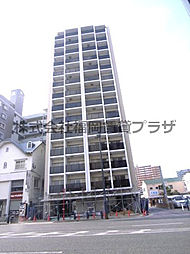 箱崎駅 5.7万円