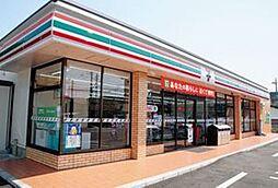 福岡県糸島市二丈福井