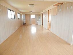 2階洋室 約26帖