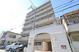 JR福知山線 塚口駅 徒歩1分の賃貸マンション