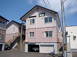 道南バス糸井駅通り 3.0万円