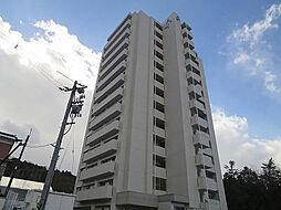 グランフォレスト西津田2番館