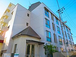 JR仙山線 東北福祉大前駅 徒歩14分の賃貸マンション