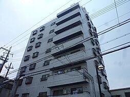 日栄ビル3号館[1002号室号室]の外観