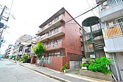 第五ハイツ香川[403号室]の外観