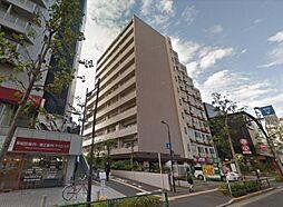 早稲田永谷マンション
