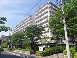 サンマンション戸田