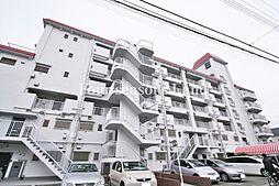 鵠沼ニューマンション