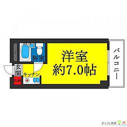 住吉大社駅 3.2万円