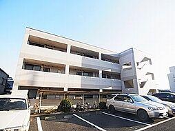 豊四季駅 6.5万円