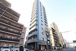 西新井アークタワー