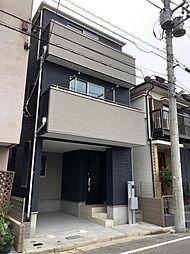 東京都足立区谷在家3丁目27-1