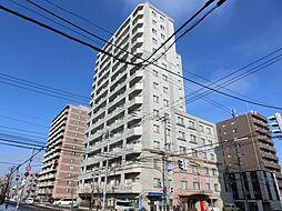 HF東札幌レジデンス