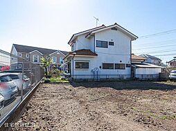 中河原駅 3,680万円
