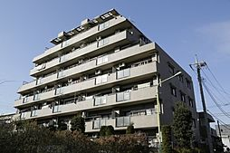 藤和シティコープ東川口