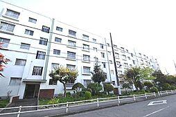 富士見町住宅22号棟