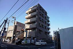 ライオンズマンション鴻巣駅東