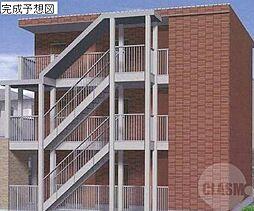 仙台市営南北線 泉中央駅 徒歩5分の賃貸アパート