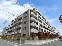 日神パレステージあきる野南1階 東秋留駅歩17分