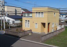 北海道函館市港町3丁目250-94