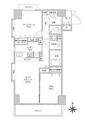 クレストフォルム桜台サウスステージ