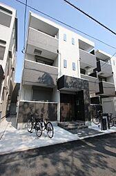 宇品2丁目駅 6.4万円