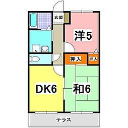 西明石駅 6.2万円