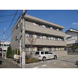 井荻駅 0.6万円