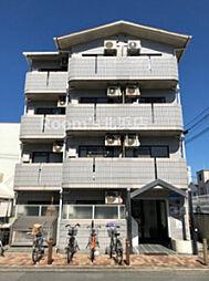 上新庄駅 4.0万円