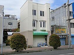 静岡鉄道静岡清水線 新清水駅 徒歩4分の賃貸店舗(建物一部)