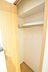 収納,1K,面積25.5m2,賃料6.4万円,JR大阪環状線 京橋駅 徒歩10分,京阪本線 京橋駅 徒歩10分,大阪府大阪市城東区野江1丁目