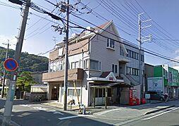 男山山上駅 12.0万円