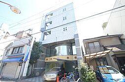 fビル新栄I[5階]の外観