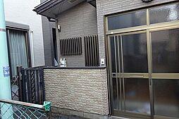 東京都練馬区高松4丁目
