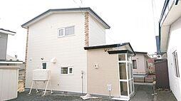 釧路駅 928万円