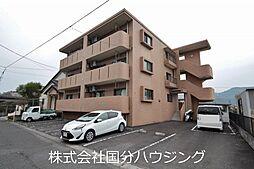 日当山駅 5.3万円