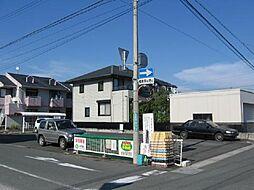 浜松駅 0.4万円