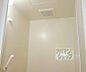 風呂,1K,面積27m2,賃料5.6万円,JR山陰本線 丹波口駅 徒歩9分,阪急京都本線 西院駅 徒歩15分,京都府京都市下京区西七条赤社町