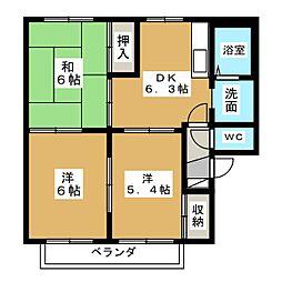 神尾 4.6万円