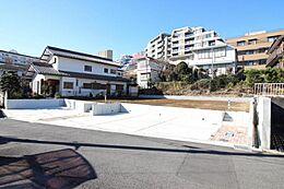 人気の「町田」駅より徒歩圏