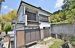 埼玉県飯能市大字小岩井