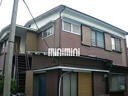 青砥駅 3.5万円