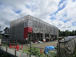 岩見沢駅 5.7万円
