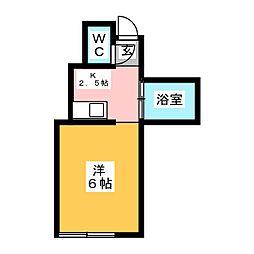 仙台駅 2.3万円