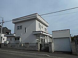 北海道函館市桔梗4丁目25-15