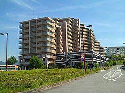 ワンズヒル神戸鹿の子台