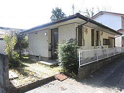 鳥取県鳥取市浜坂2丁目1479-13