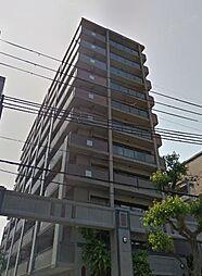 パデシオン京都駅前