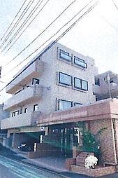 戸田公園 サニーコート